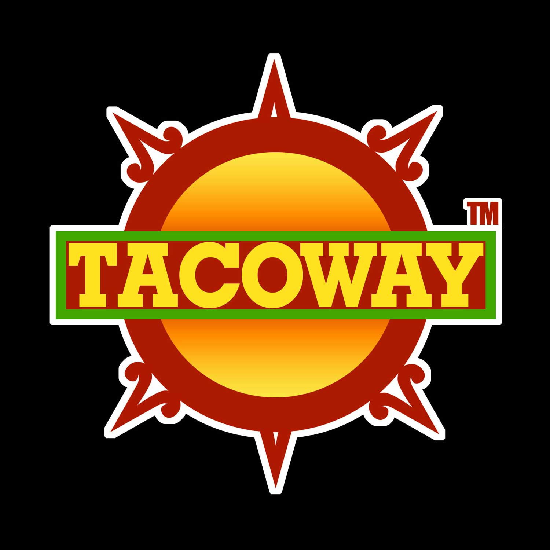 TACOWAY2