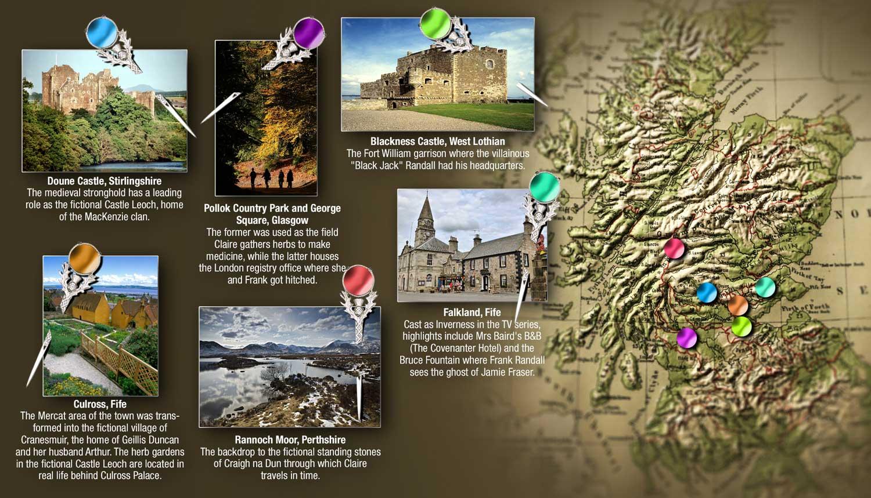 outlander-map