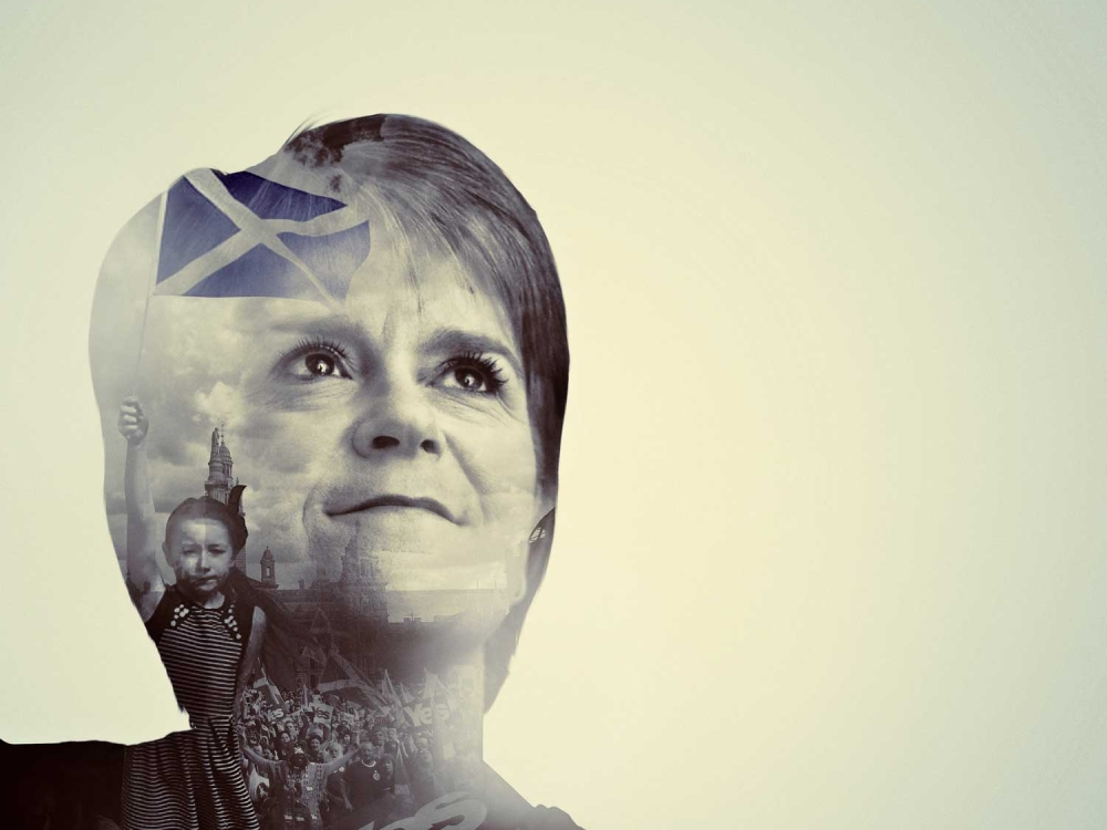 Sturgeon-cover-4
