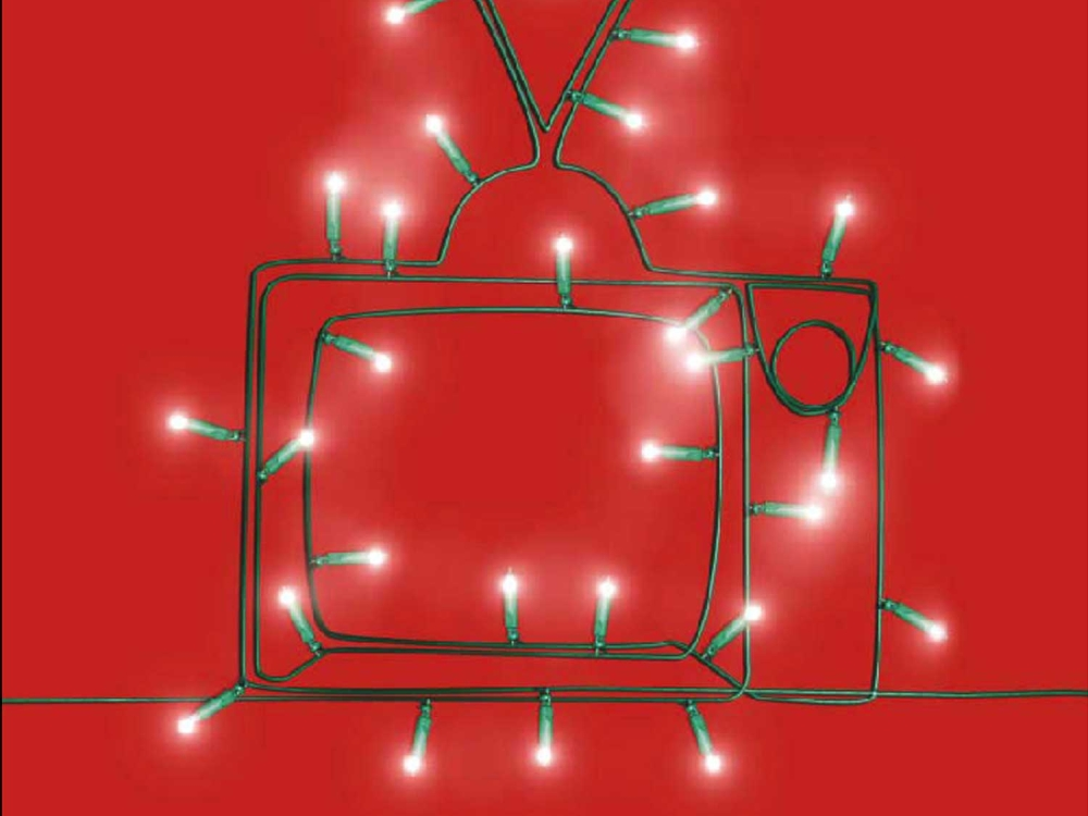 light-tv