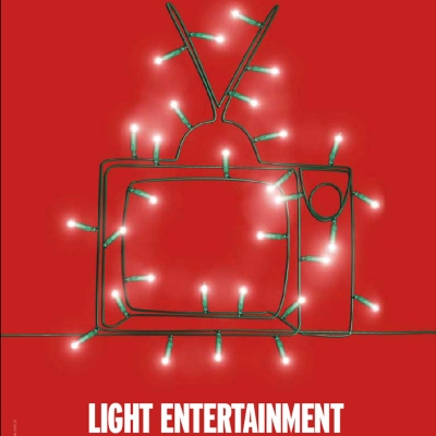 light-tv