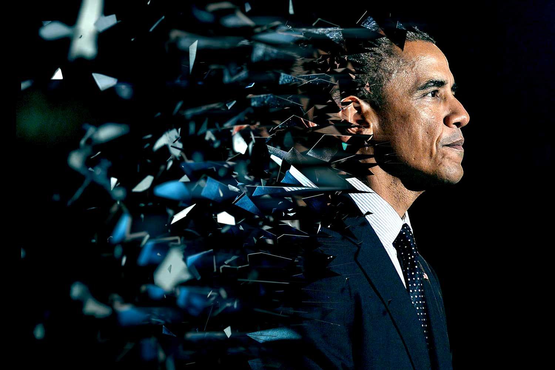 obama-shards2